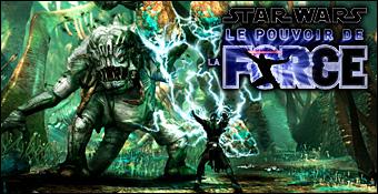 Star Wars : Le Pouvoir de la Force et Ultimate Sith Edition - Page 2 Swpfx300b