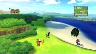 Test Tales of Vesperia Xbox 360 - Screenshot 544