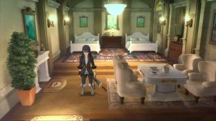 Test Tales of Vesperia Xbox 360 - Screenshot 549