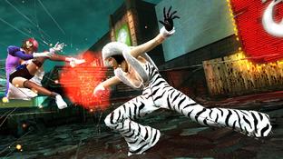 صور ومعلومات عن تيكن6 Tekken-6-xbox-360-293_m