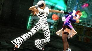 صور ومعلومات عن تيكن6 Tekken-6-xbox-360-295_m