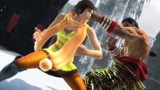 صور ومعلومات عن تيكن6 Tekken-6-xbox-360-301_m