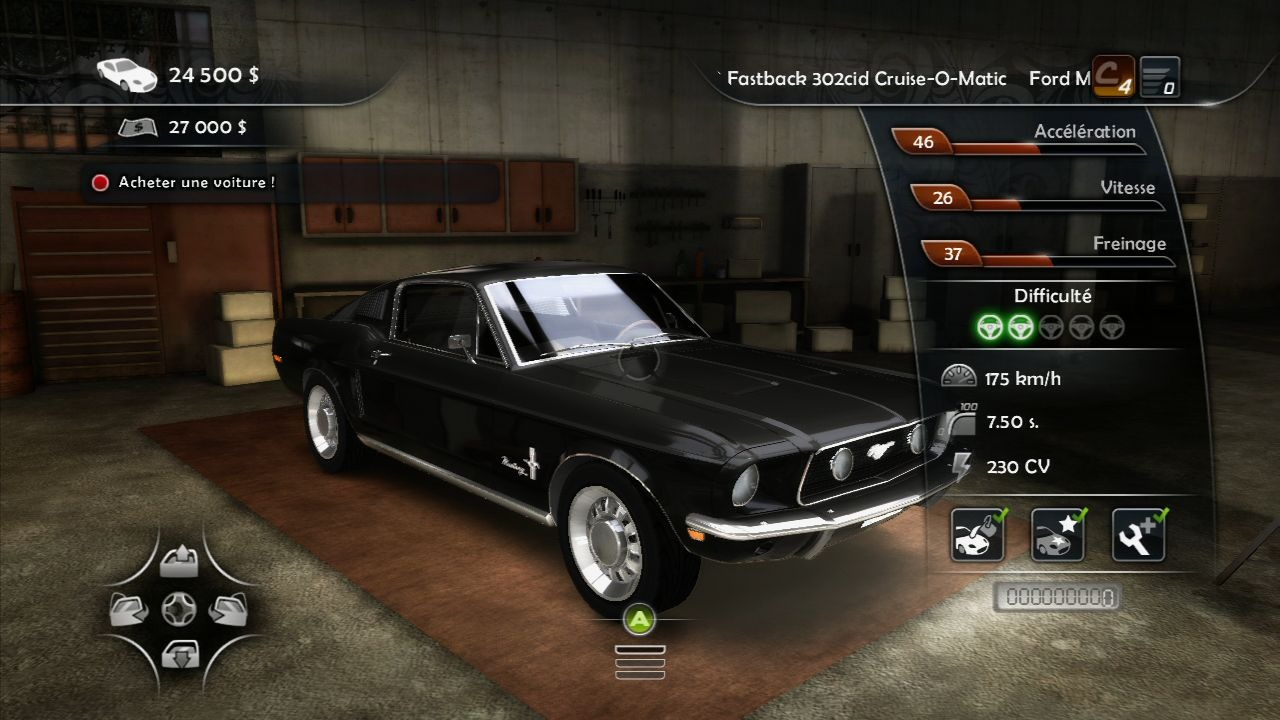 Test drive unlimited 2 xbox 360 image 190