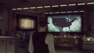 Test The Bureau : XCOM Declassified Xbox 360 - Screenshot 57