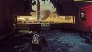 Test The Bureau : XCOM Declassified Xbox 360 - Screenshot 58