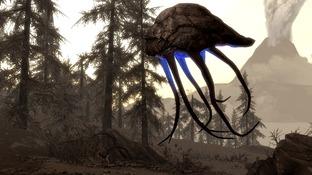 Skyrim : Les DLC enfin sur PS3, Dragonborn arrive sur PC