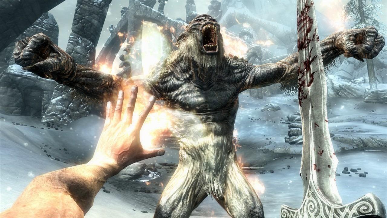 http://image.jeuxvideo.com/images/x3/t/h/the-elder-scrolls-v-skyrim-xbox-360-1297156942-004.jpg