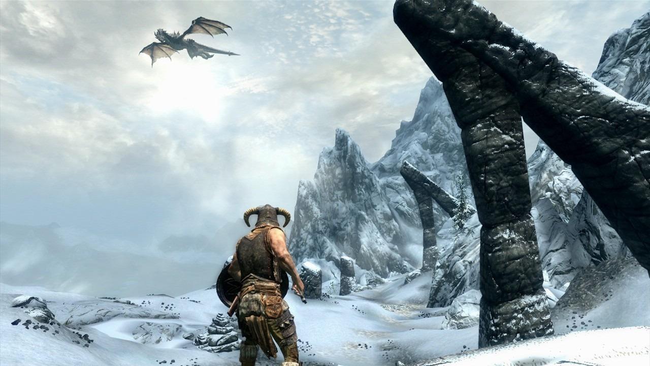 http://image.jeuxvideo.com/images/x3/t/h/the-elder-scrolls-v-skyrim-xbox-360-1297156942-005.jpg