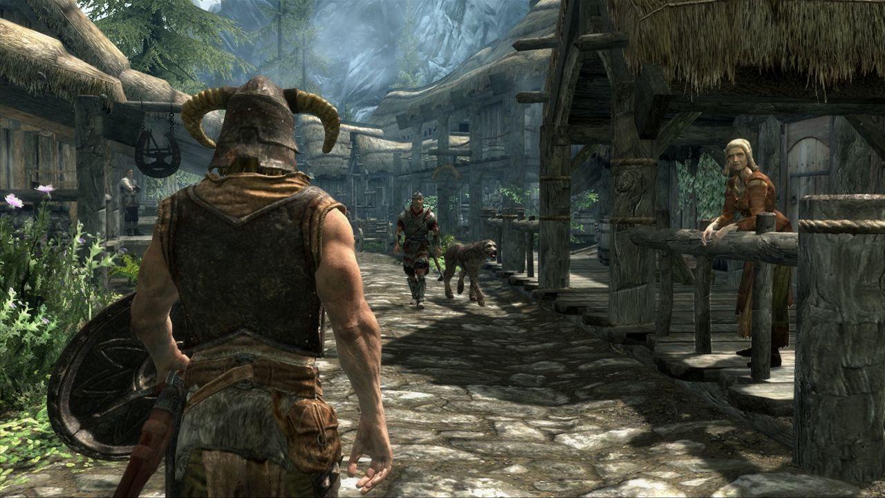 http://image.jeuxvideo.com/images/x3/t/h/the-elder-scrolls-v-skyrim-xbox-360-1303134797-031.jpg