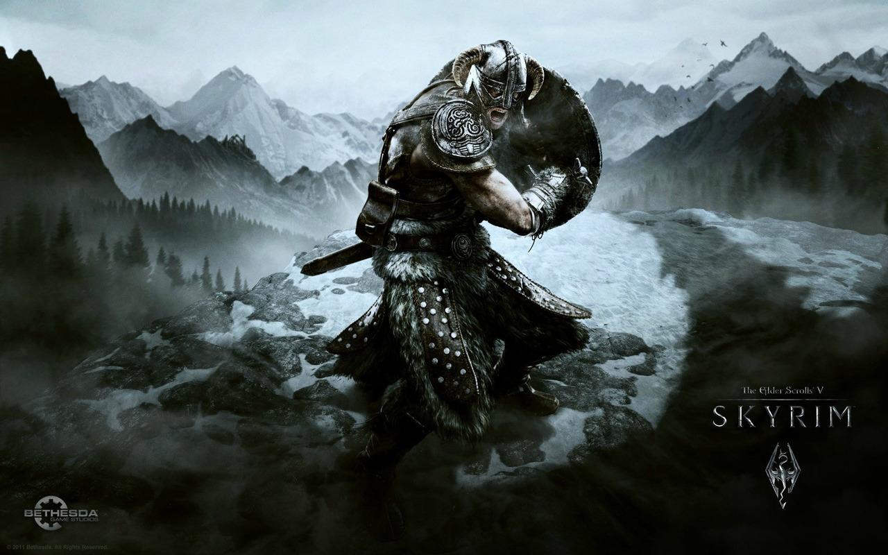 http://image.jeuxvideo.com/images/x3/t/h/the-elder-scrolls-v-skyrim-xbox-360-1307347650-037.jpg