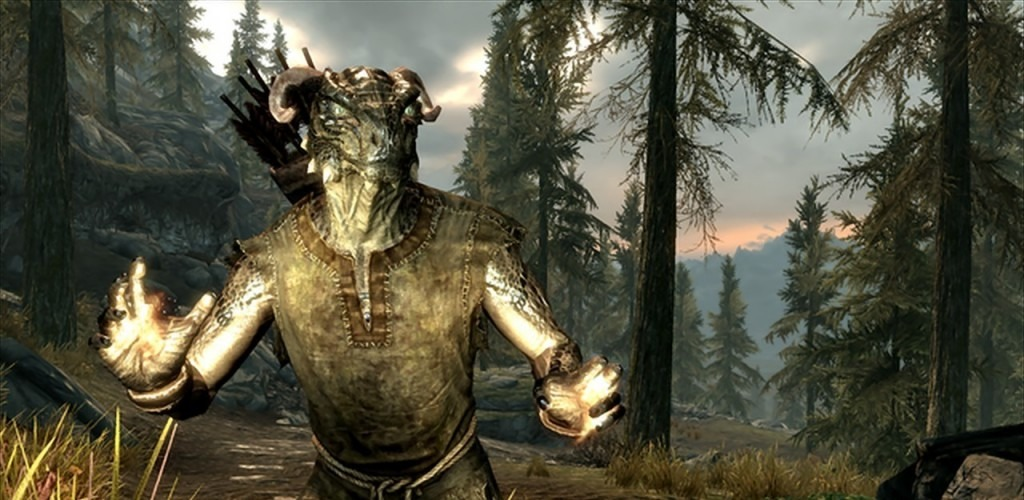 The Elders Scrolls V : Skyrim The-elder-scrolls-v-skyrim-xbox-360-1313401334-051