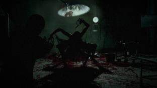 Aperçu The Evil Within Xbox 360 - Screenshot 3