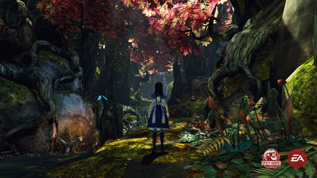 http://image.jeuxvideo.com/images/x3/t/h/the-return-of-american-mcgee-s-alice-xbox-360-003.jpg