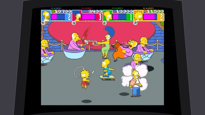 XBOX 360 et PS3 : The Simpsons Arcade the-simpsons-arcade-game-xbox-360-1328542438-012