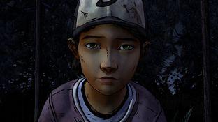 The Walking Dead : Saison 2 Xbox 360
