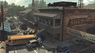 Images The Walking Dead : Survival Instinct Xbox 360 - 12