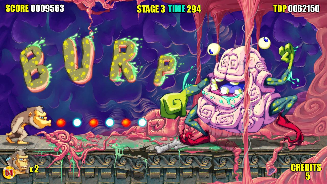http://image.jeuxvideo.com/images/x3/t/o/toki-xbox-360-017.jpg