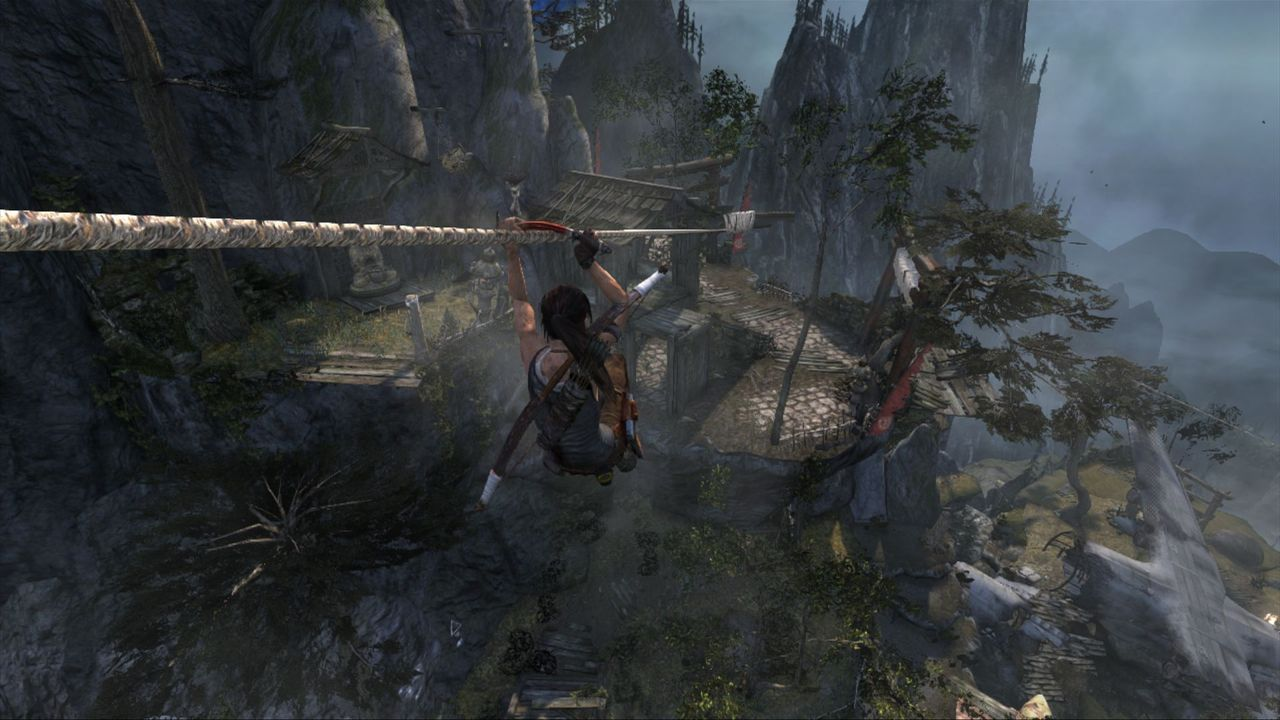 http://image.jeuxvideo.com/images/x3/t/o/tomb-raider-xbox-360-1361804164-093.jpg