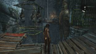 Tomb Raider 360 - Screenshot 331