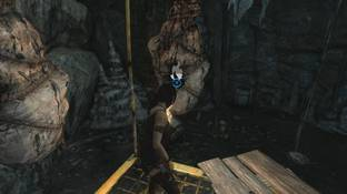 Tomb Raider 360 - Screenshot 332