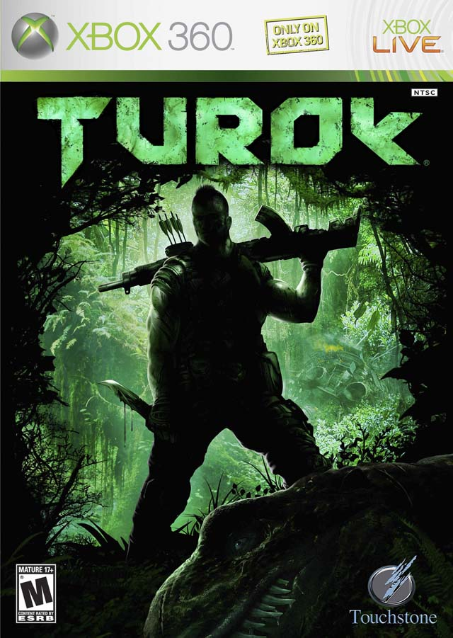 Turok Xbox 360 By Chtiboy62 preview 0