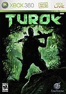 turox30ft.jpg