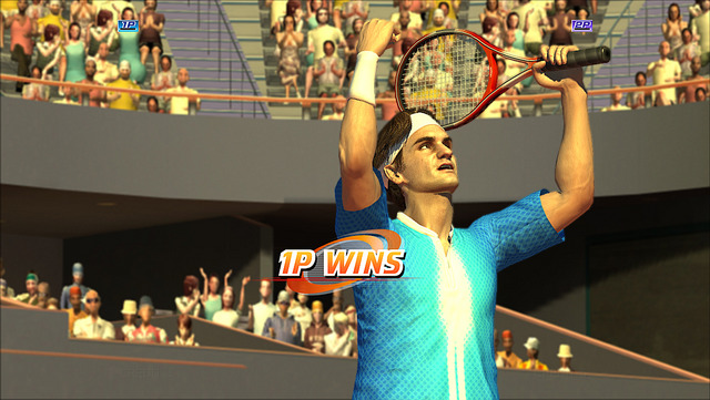 virtua tennis 4 pc gratuit clubic