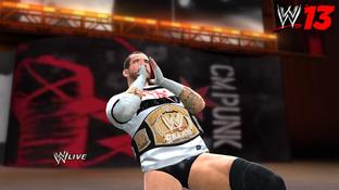 [Topic Officiel] WWE 13 Wwe-13-xbox-360-1338407397-004_m