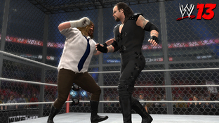 [Topic Officiel] WWE 13 Wwe-13-xbox-360-1338407397-006_m
