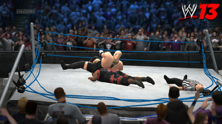 [Topic Officiel] WWE 13 Wwe-13-xbox-360-1338407397-007_m