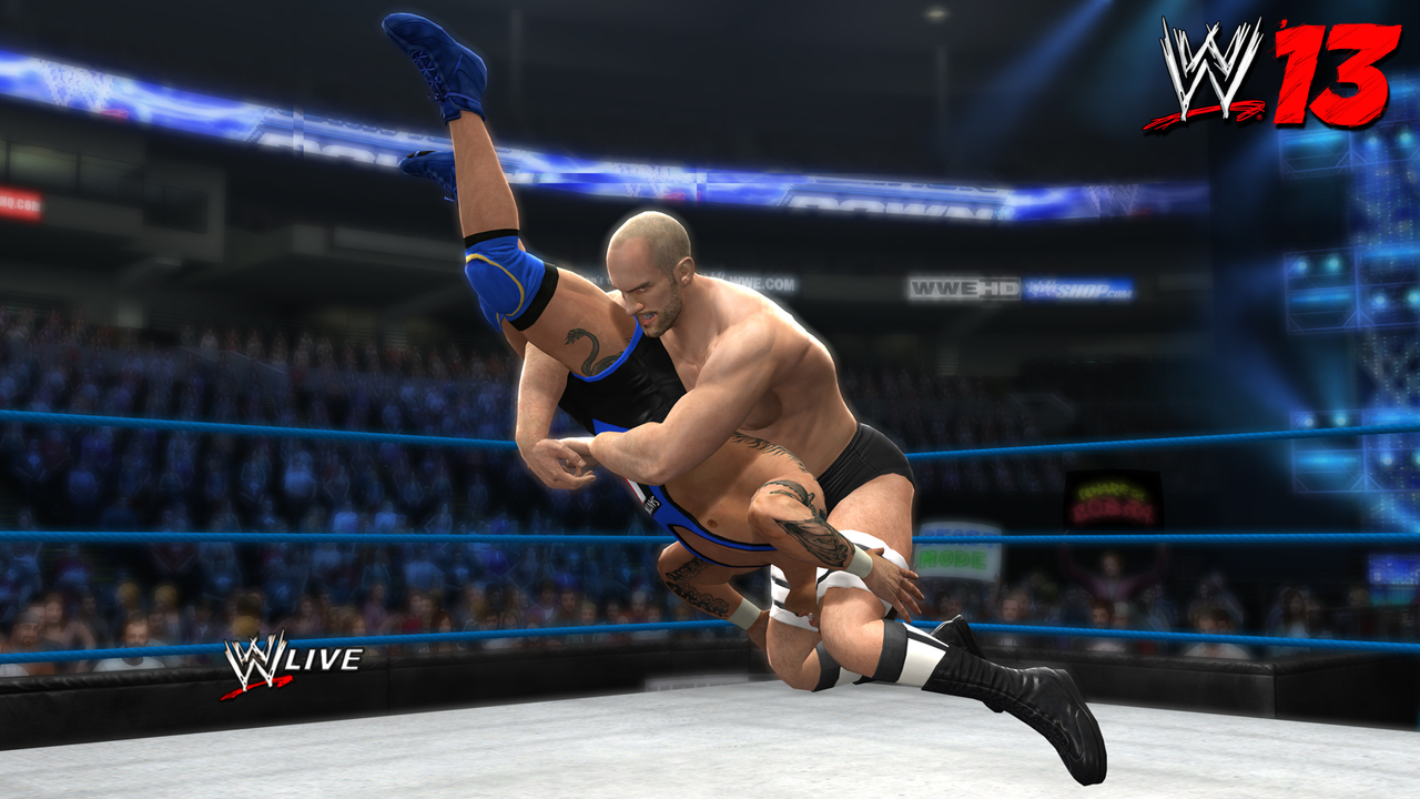 http://image.jeuxvideo.com/images/x3/w/w/wwe-13-xbox-360-1349356377-083.jpg