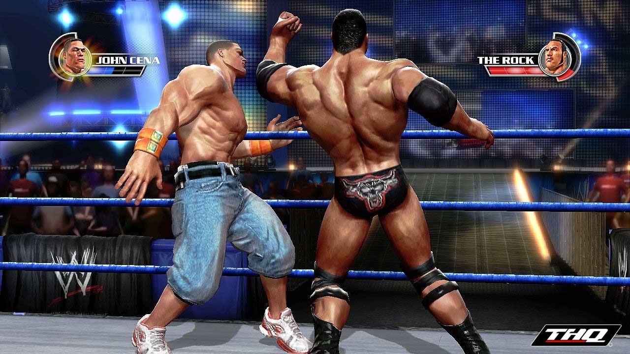 بانفراد حصرى جدا :: WWE All Stars :: على احسن واسرع الروابط ,.xbox360 Wwe-all-stars-xbox-360-004