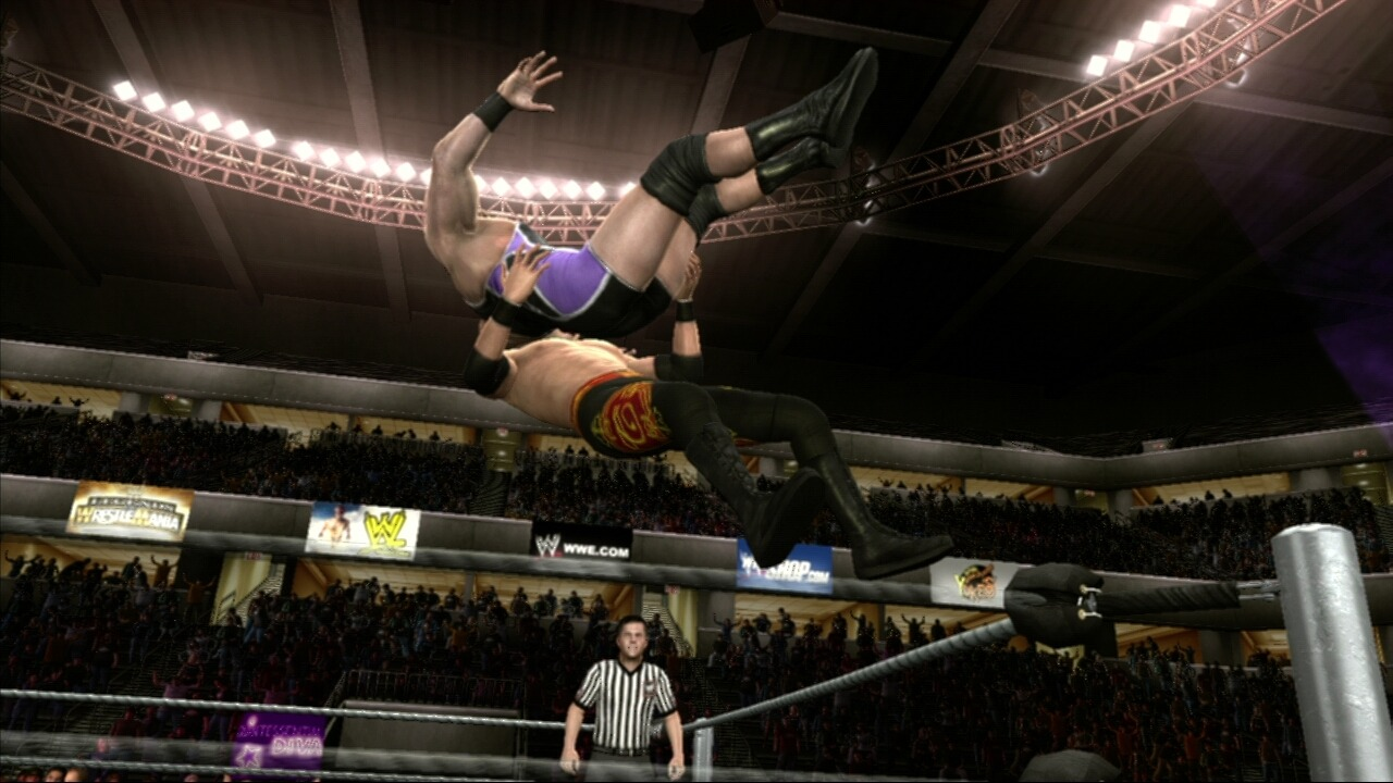 المصارعة 2010 wwe-smackdown-vs-raw-2010-xbox-360-070.jpg