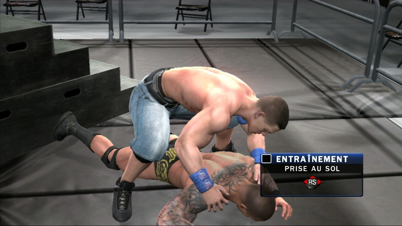 المصارعة 2010 wwe-smackdown-vs-raw-2010-xbox-360-073.jpg