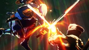 Aperçu Yaiba : Ninja Gaiden Z Xbox 360 - Screenshot 32