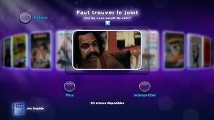 Test Yoostar 2 Xbox 360 - Screenshot 41