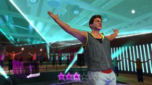 Images Zumba Fitness Rush Xbox 360 - 1