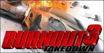 [XBOX] Burnout 3 Takedown Bur3xb00b