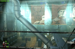 Images Cold War Xbox - 1