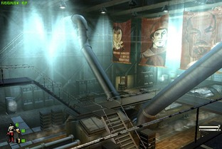 Images Cold War Xbox - 2