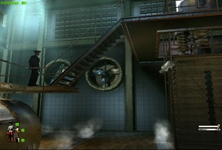 Images Cold War Xbox - 3