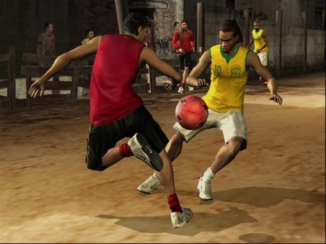 لعبة FIFA street 2 برابطين مباشرين Fis2xb004