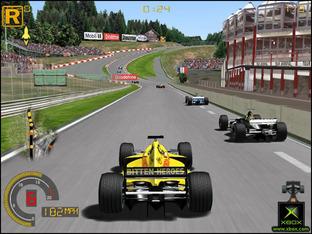 Grand Prix 4 Download ( Simulation Game)