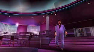 Images Grand Theft Auto : Vice City Xbox - 3