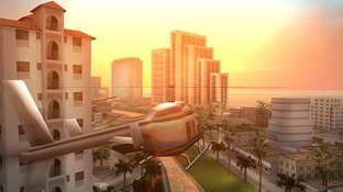 Images Grand Theft Auto : Vice City Xbox - 5