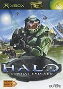 Xbox: les indispensables et autres coups de coeur. Haloxb0ft