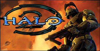 Critique du jeu Halo 2 Hlo2xb00b