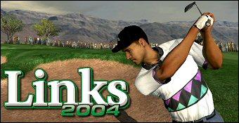 Links 2004