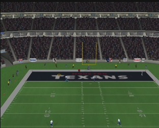 Test NFL 2k3 Xbox - Screenshot 11