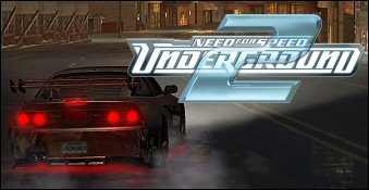 http://image.jeuxvideo.com/images/xb/n/f/nfu2xb00b.jpg